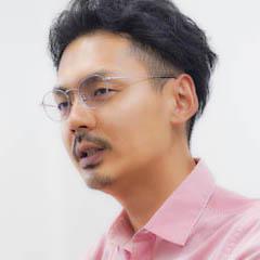吉田圭佑写真
