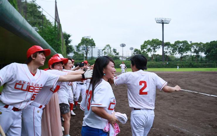 野球大会イメージ04