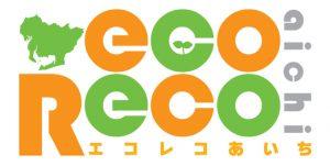 ecoReco画像