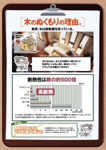 住宅メーカー プライベートショー画像